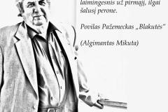 Mikuta Algimantas