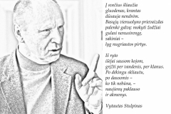 Stulpinas Vytautas
