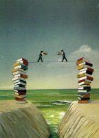 Ką skaito Kauno rašytojai? (VI)
