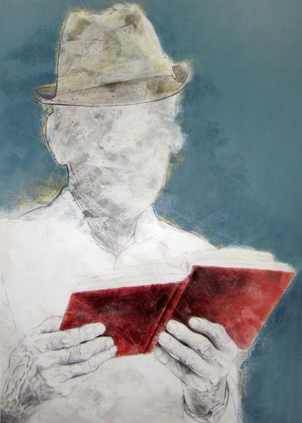 Ką skaito Kauno rašytojai? (IV)