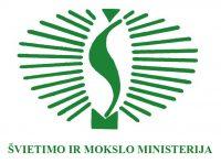 Švietimo ir mokslo ministerija kviečia teikti kūrinius Vaikų literatūros premijai gauti