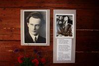 Prienų rajono savivaldybė skelbia konkursą Vinco Mykolaičio-Putino  literatūros premijai gauti
