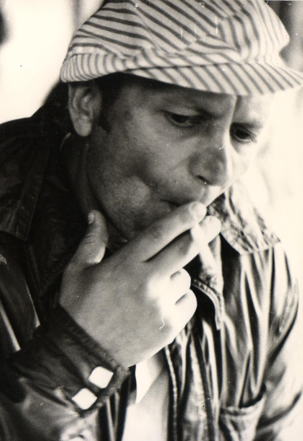Rašytojui Augustui Tamaliūnui – 75