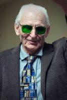 Vladas Kalvaitis (1929–2018)