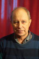 Rašytojo Liudo Gustainio pirmosios mirties metinės