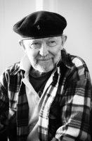 Jurgis Gimberis (1938 11 05–2018 12 31)