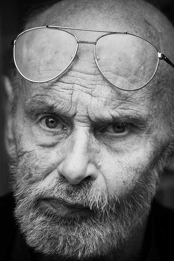 Poetui Vladui Baltuškevičiui – 80