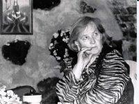 Rašytojai Loretai Gražinai Latonaitei – 85