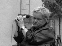 Dvidešimtoji Vieno lito premija – poetei Dovilei Zelčiūtei