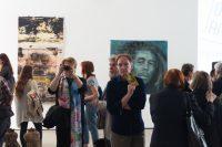 """""""Mūzų sambūvis"""" kviečia vizualiųjų menų kūrėjus ir poetus ieškoti įkvėpimo drauge"""