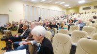 Lietuvos rašytojų sąjungos suvažiavimo sprendimai