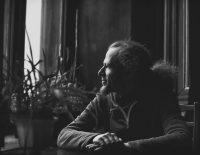2019-ųjų Poezijos pavasario laureatas – Marius Burokas
