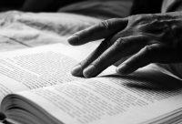 2018 m. populiariausių bibliotekose autorių ir knygų dešimtukuose – ir kauniečiai