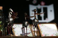Skelbiamas Septintasis Nacionalinis vaikų literatūros konkursas 2019