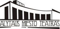 Alytaus miesto teatras skelbia dramaturgų konkursą