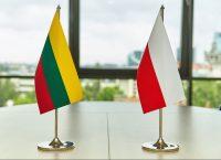 """Konkursas lenkų ir lietuvių literatūros vertėjams """"Amat Victoria Curam"""""""