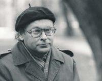 Jonui Strielkūnui – 80. Kauno rašytojų prisiminimai