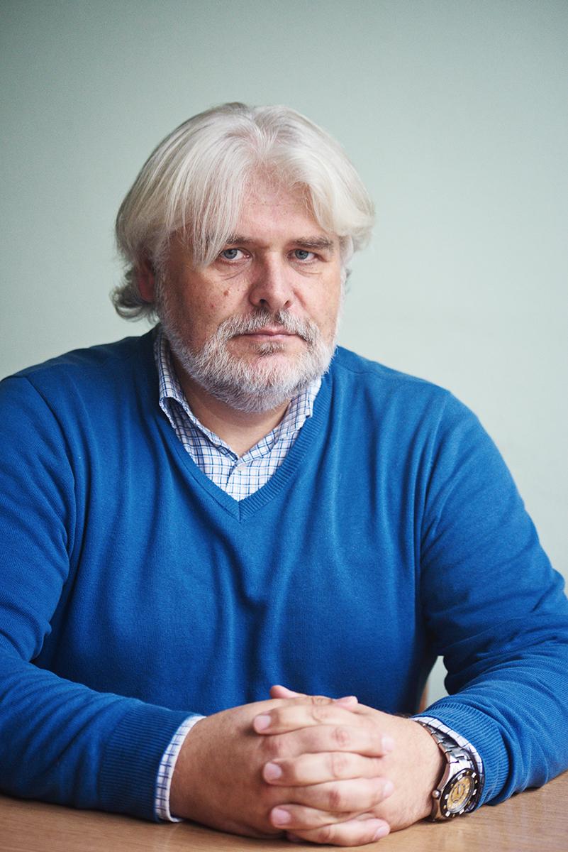Tadas Žvirinskis. Nihilistiniai eilėraščiai