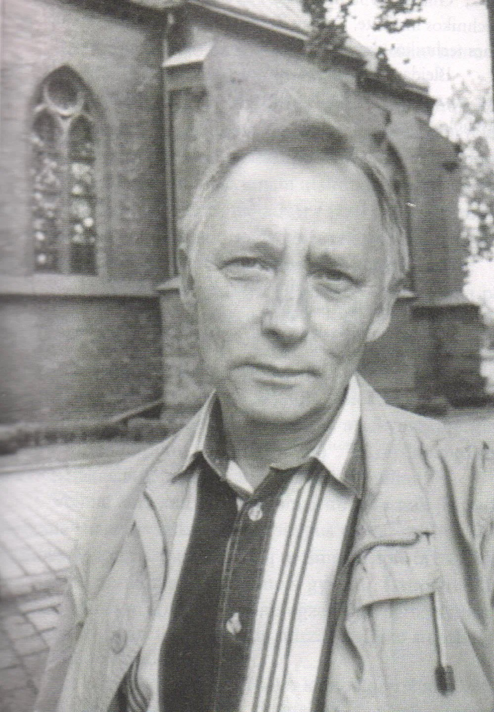 Mečislovas Ireniejus Rakauskas (1938 01 01–2020 09 17)