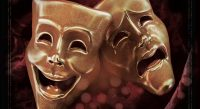 Dalyvauti kviečia VI respublikinis dramaturgų konkursas