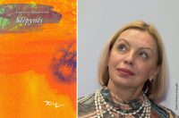Poezijos pavasario Kaune metu debiutuoja jau penkta autorė