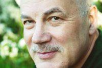 Poetą Vidmantą Elmiškį praturtins Vieno lito premija