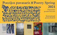 Poezijos pavasario belaukiant