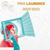 """Jauniesiems literatūros kūrėjams – neeilinė galimybė dalyvauti tarptautiniame konkurse """"Prix Laurence"""""""