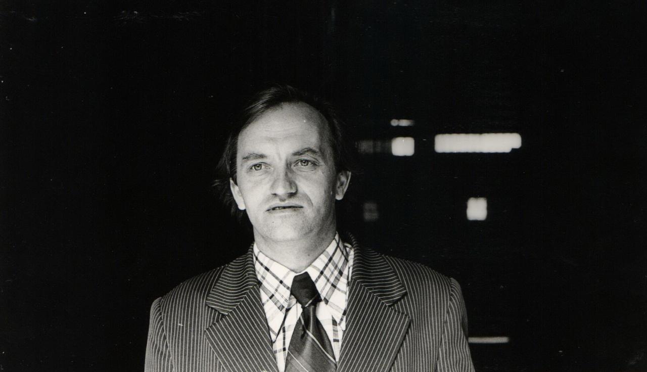 Aleksas Dabulskis