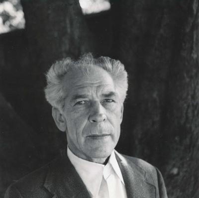 Leonas Zaleckis