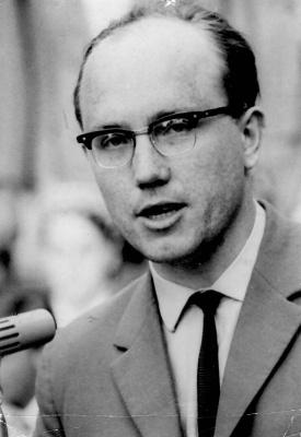 Petras Palilionis