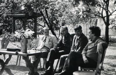 Poezijos pavasaris-1982