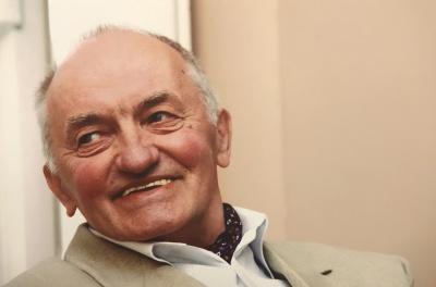 A.  Dabulskis