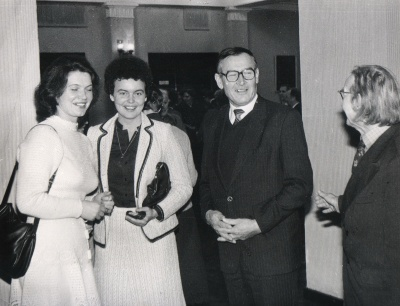 S. Nėries 80-metis NKDT