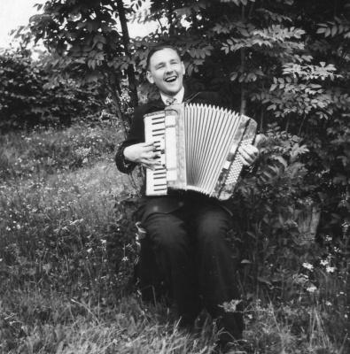 Vytautas Čepliauskas